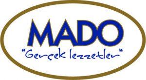 Mado_logo