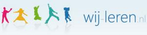 wij-leren-logo